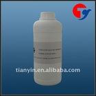 Ethylene Glycol Monobutyl Ether Acetate