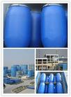 Sodium Lauryl Ether Sulfate(SLES 70%)