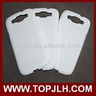 for samsung galaxy s2 3d sublimation case