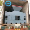 ISO9001:2008/IQNET Certificate Charcoal Ball Press Machine in Hot Selling