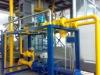 Premix Combustion system(burning control system)