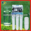 61 RO Purifier Water Filter