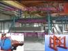 Annual 20000-00000M3 AAC plant--Yufeng Heavy Brand Call Mr Wilson Ni 0086-13373948069