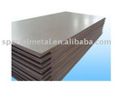 GR3 Hot Rolled Titanium Plate, ASTM B265