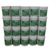 Wholesale Pure Spirulina Powder
