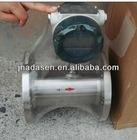 electromagnetic flowmeter-flow meter