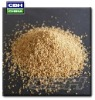 Choline Chloride 60% (Corn Cob carrier)