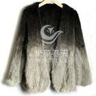 natural furs C-041