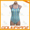 OEM one piece swimming wear