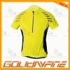 men's fashion bicycle jersey