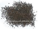 black tea grade 5