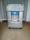 double flowrate 3L oxygen concentrators