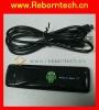 MTK802 IPTV Google Mini TV Box Android 4.0 PC