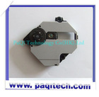 (hot offer )KSS440BAM Laser lens for PS1