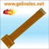 Flex Cable 8pin for Pioneer car audio