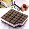 Simulation Chocolate Memo Pads