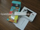 100% Unlocked,brand new, Originla packing,HuaWei E153