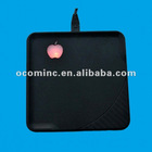13.56MHZ High Frequency Mifare Card Reader Writer
