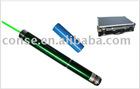 532nm green laser pointer 600mW