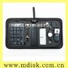 USB KIT SET/usb gift set/usb travel kit with mini keyboard,mini mouse and 4 ports hub