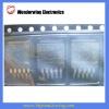 TLE4275G - 5-V Low-Drop Voltage Regulator