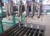 CNC Tracing Metal Cutter