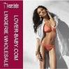 Newest Sexy Halter Bikini Sets