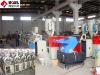 Picture Frame Production Line
