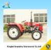2012 Hot Sale XT250 Tractors