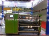 ZTM-D PLC Flim Slitting Machine