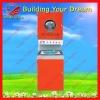 Shoe Washing and Drying Machine 0086 371 65866393