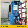 Single Sided Sub-Arc Automatic Girth Welding Machine (Tank Welder)