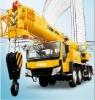 70 ton xcmg Truck Crane
