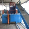 whole waste tire shredder for sales