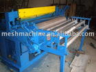 An Ping welded wire mesh machine