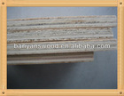 malaysia commercial plywood / plywood template