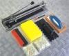 floor tiling kits