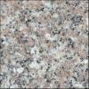 pink granite G636