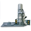 Industrial door motor