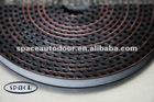 Automatic Door Rubber Timing Belt