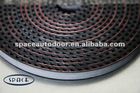 Automatic Door Rubber Timing Belt