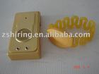 TM Smart Cabinet Lock