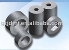 Chinese high quality tungsten carbide (hard alloy) blank products