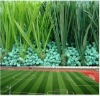The High Quality Artificial Grass For Football