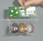 stalue=& stone Easter e=& stone Easter egg jc10