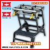 2011 newly multifunction wood working workbench for DIY tools