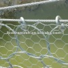 chicken wire mesh for slope protection