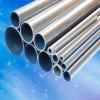 API 5L hot Galvanized Steel Pipe