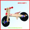 Sell YGM-WB003 wooden bike