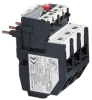 Thermal Overload Relay (LR2-D)
